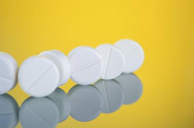 prednisone dosage for cluster headaches