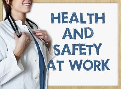 Sensitizing Agents Inducers of Occupational Asthma bda58fe65c