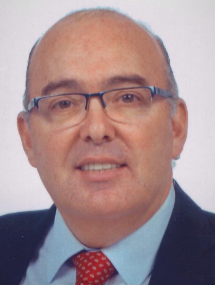 Ignacio J. Ansotegui