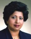 Ruby Pawankar