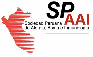 Iranian Society of Asthma and Allergy