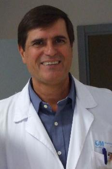 Santiago Quirce