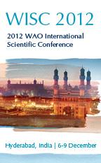 WISC 2012