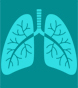 What Is New in Sever Asthma Research