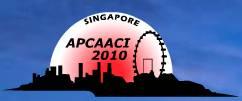 APCACCI 2010