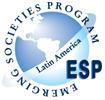 esp latin america