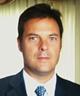 Maximiliano Gomez