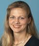Maja Mockenhaupt