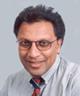 Cassim Motala