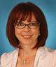 Susan Prescott