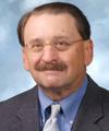 Lanny Rosenwasser