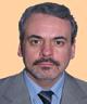 Luis F. Santamaria-Babi