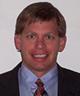 John Steinke