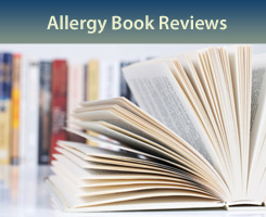 Allergy Book Reviews